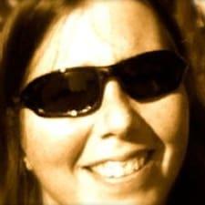 Profil utilisateur de Karyn