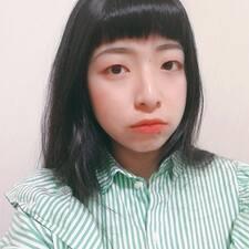 Profil korisnika 诗烨