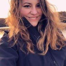 Rebeccah Kullanıcı Profili