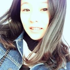 Profil utilisateur de 小许