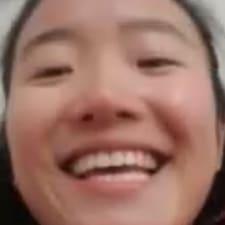 志鹏 Kullanıcı Profili