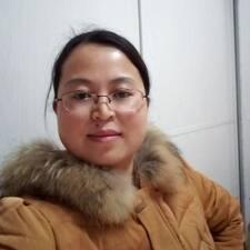 雷菊 User Profile