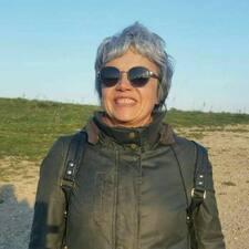 Vita Brugerprofil