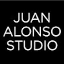 Erfahre mehr über Juan