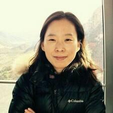 Myoung Sim님의 사용자 프로필
