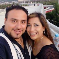 Profil korisnika Laura Yazmin
