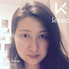 Xiaolu的用户个人资料