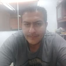 Profilo utente di Franco