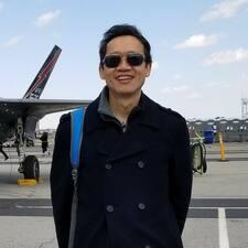 Profil korisnika Thuyen (Twin)