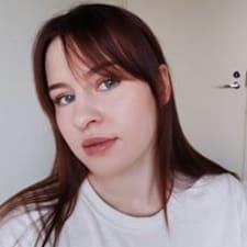 Salli User Profile