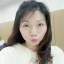 Profilo utente di Cherry