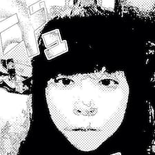 Sayakaさんのプロフィール