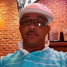 Raul  M Kullanıcı Profili