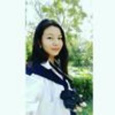 Poya User Profile