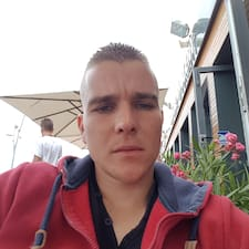 Gael Brugerprofil