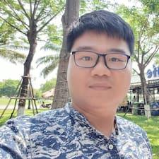 Mr Phuong