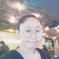 린 - Profil Użytkownika