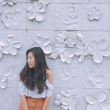 Profil utilisateur de Chen An