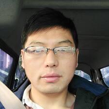 Nutzerprofil von 文林