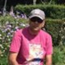 Chandranath User Profile