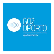 Go2oporto User Profile