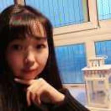 丽娟 Kullanıcı Profili