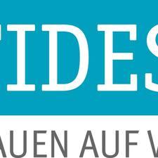 Fides felhasználói profilja