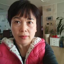 연숙 User Profile
