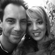 Amanda Et Arnaud - Uživatelský profil