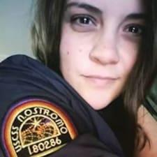 Profil korisnika Octavia
