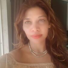 Himali User Profile