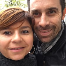 Cécile & Sylvain