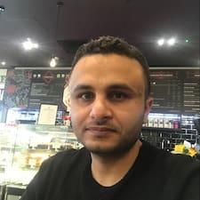 Raed - Profil Użytkownika