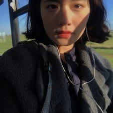Jungmin님의 사용자 프로필