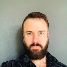 Grant, İstifadəçi Profili