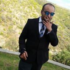 Robertoさんのプロフィール