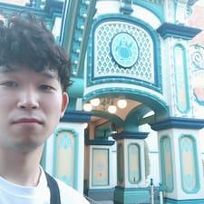 達也 felhasználói profilja