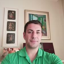 Oscar Alberto