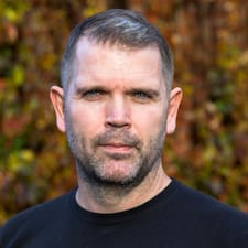 Bjørnar User Profile