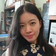 Profil korisnika 佩嘉