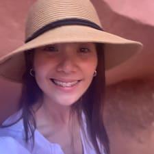 Lorelie User Profile