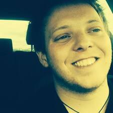 Profil korisnika Christoph