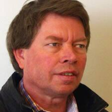 Helge Brugerprofil