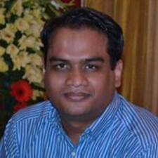 Sudeep님의 사용자 프로필