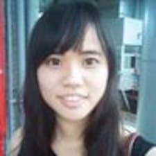 亞蓓 - Profil Użytkownika