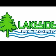 Profil Pengguna Lakeside