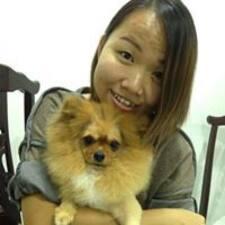 Mei Foong - Uživatelský profil
