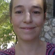 Yasemin - Profil Użytkownika
