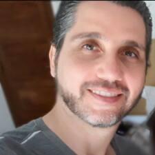 Luis Costa User Profile