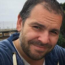 Ignacio Felipe - Profil Użytkownika